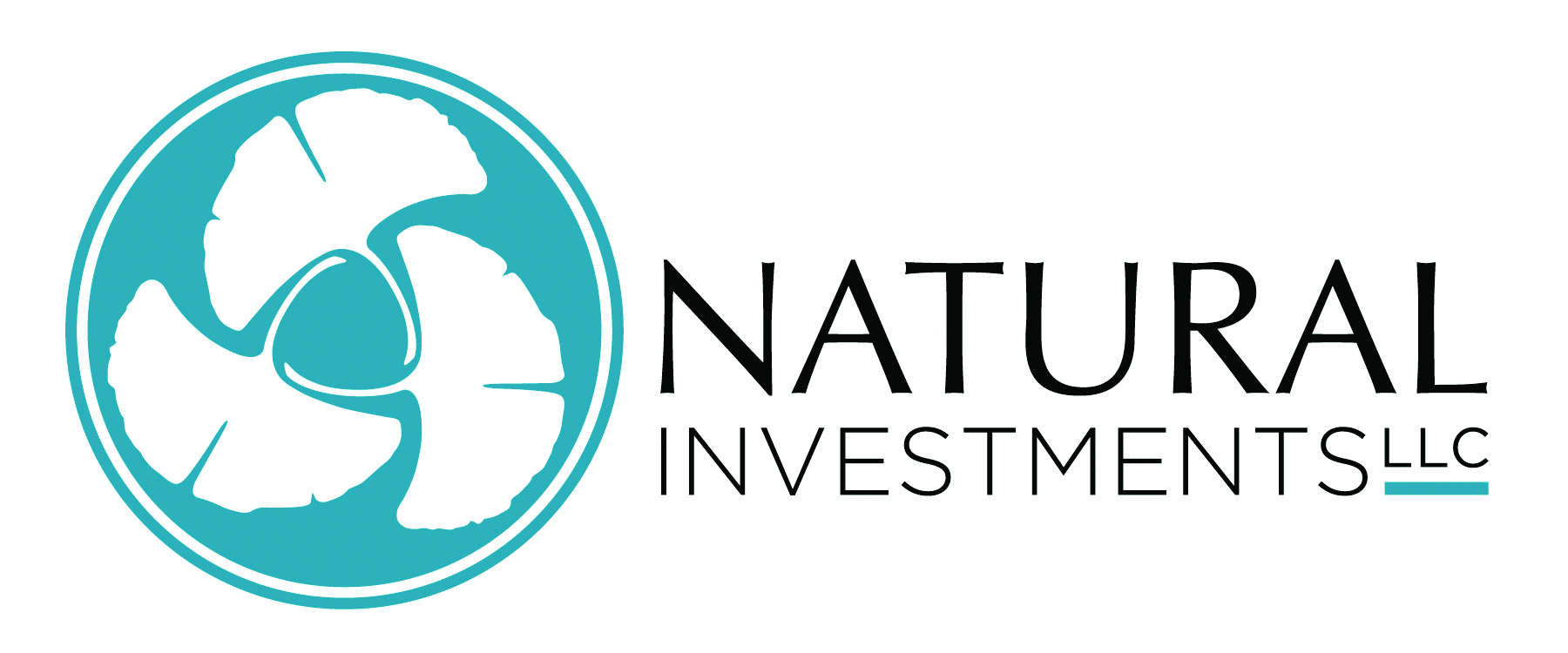 Mf Group Natural Investments Joins As Sponsor For Neighborhood Mini Grants