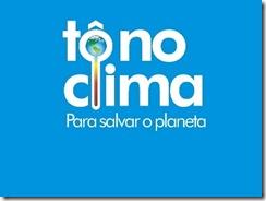 to-no-clima
