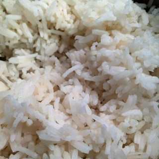 Back to Basics_How to Cook Perfect Rice