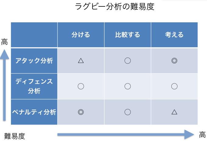 スクリーンショット 2019-01-29 11.02.59