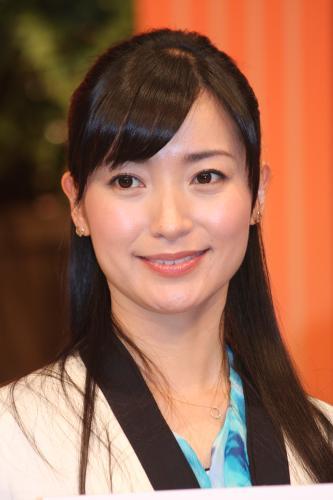 大江麻理子の画像 p1_34