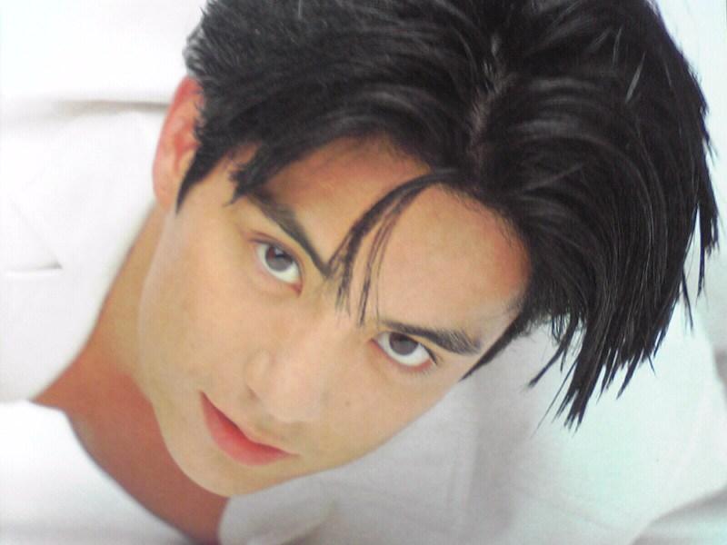 佐藤アツヒロの画像 p1_37