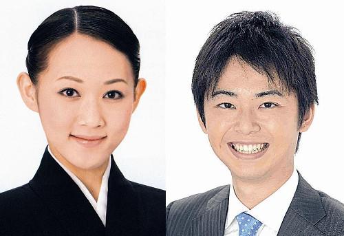安藤翔の画像 p1_34