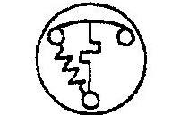 Electrical Wiring Diagram Symbols Essay Writing