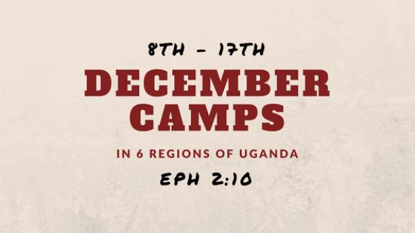 december-camps-2