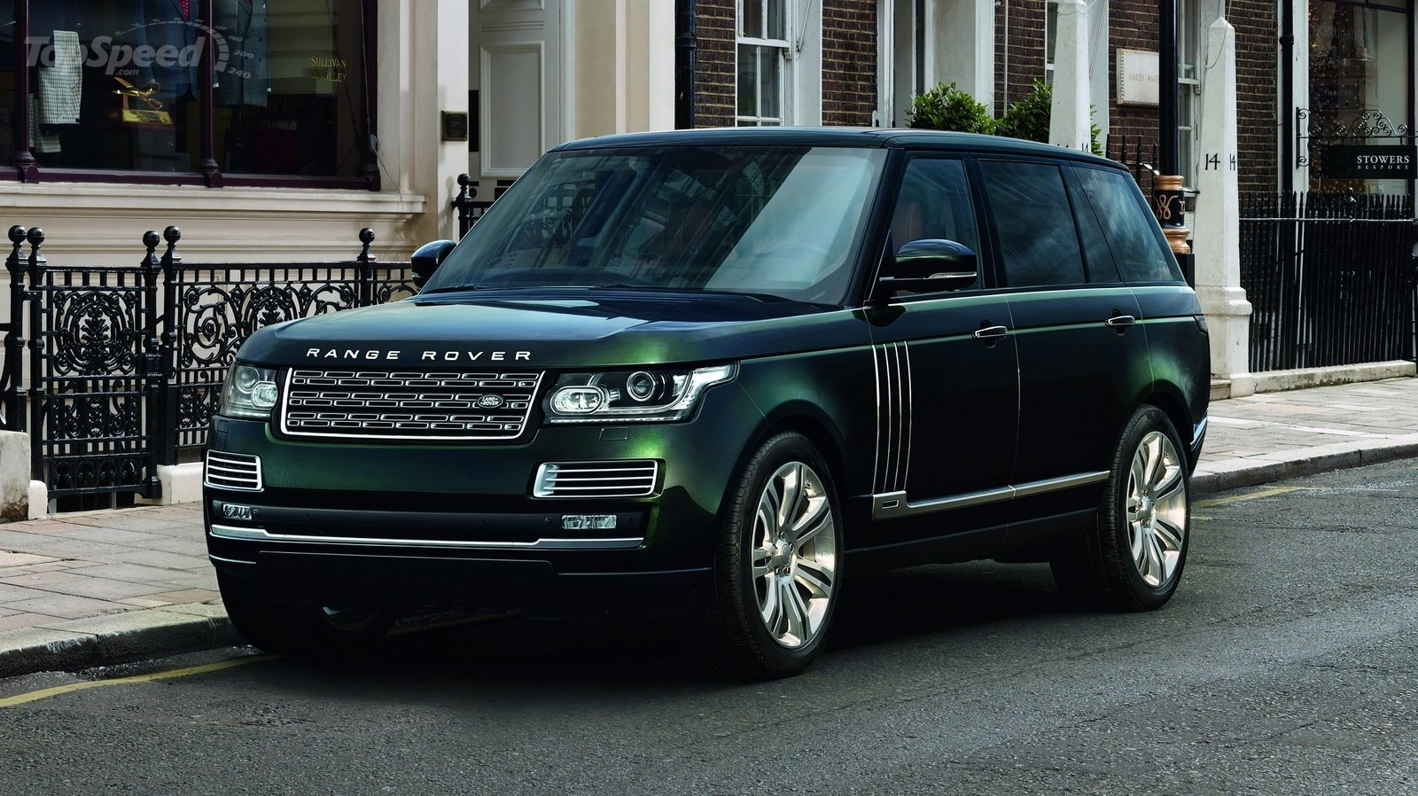 Land Rover Vs Range Rover Comparison Land Rover Range Rover Suv 2015 Vs Land