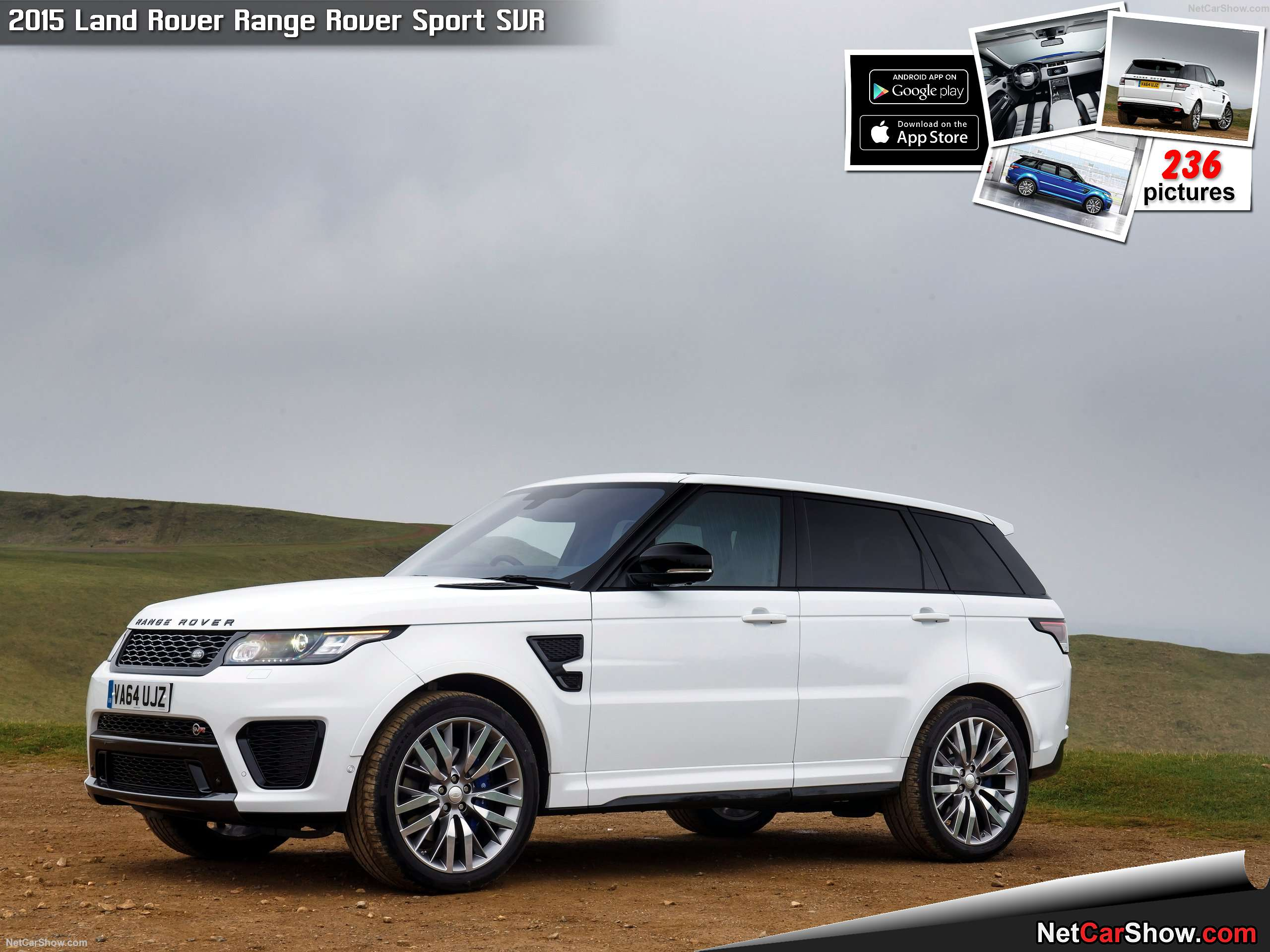 Land Rover Vs Range Rover Comparison Ford Escape 2016 Vs Land Rover Range