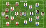Chelsea Vs Bayern Final