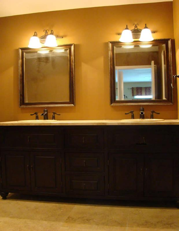 alpharetta ga custom bathroom vanities