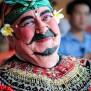 800px_COLOURBOX18873369 Gamelan Bali Balinese Gamelan Traditional Music