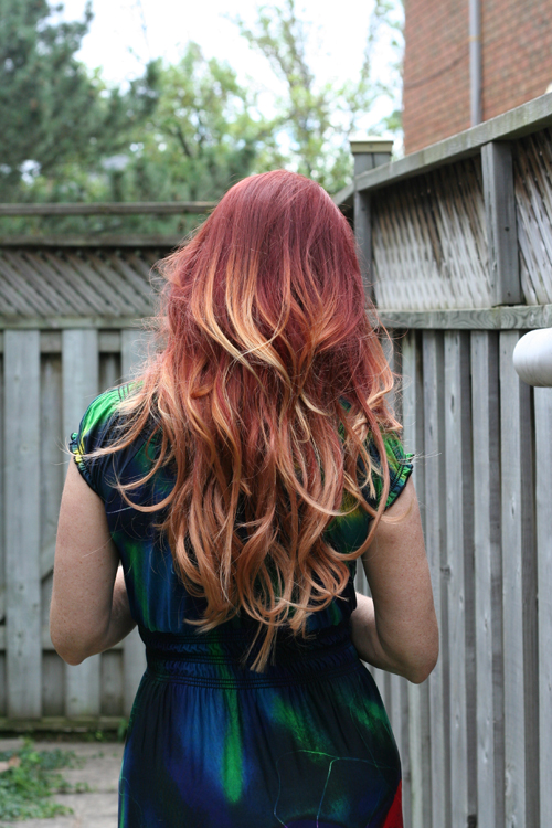 irresistible_me_hair_extensions_suzannecarillo