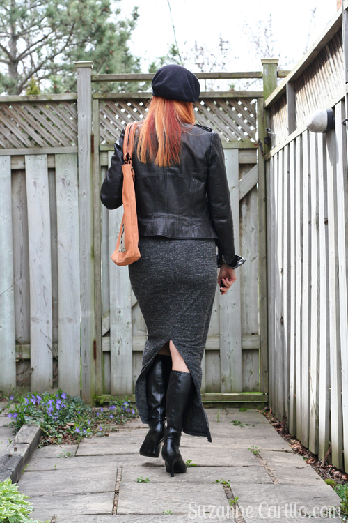 dressing comfortably style for women over 40 suzanne carillo