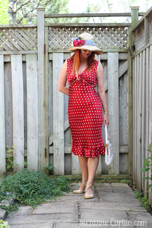 how to dress for high tea suzanne carillo style for women over 50