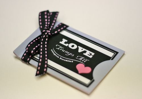 Front_love_coupon_booklet