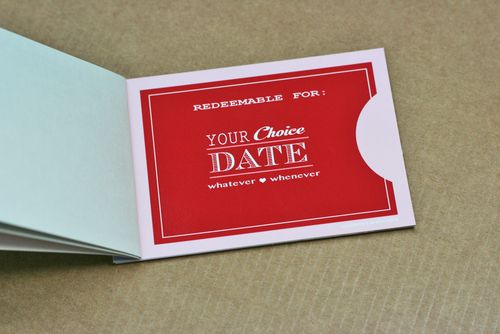 Your_choice_date_coupon