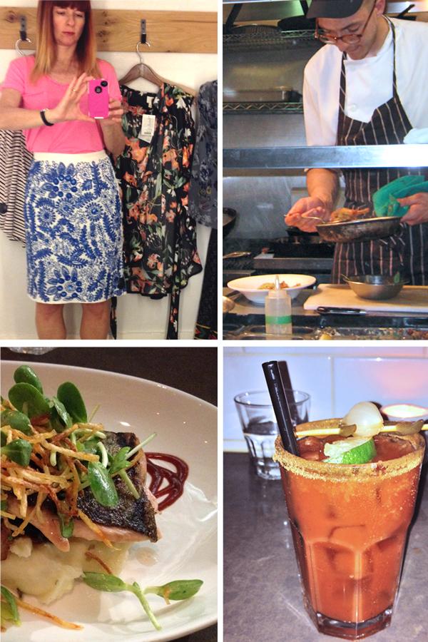 Suzanne carillo style files richmond station restaurant