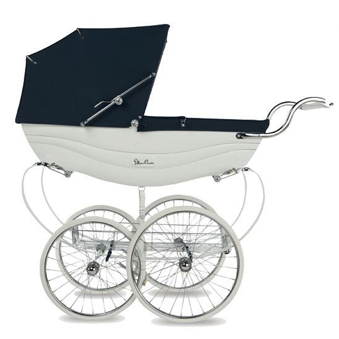 Newborn Stroller Nz How Buggies Shape Babies Brains Suzanne Zeedyk