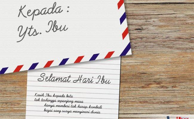 sbobet in indonesia
