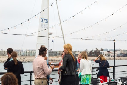 Hornblower_Cruise_Event-6673