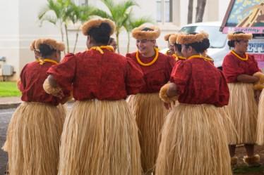 Kauai_Parade-8130