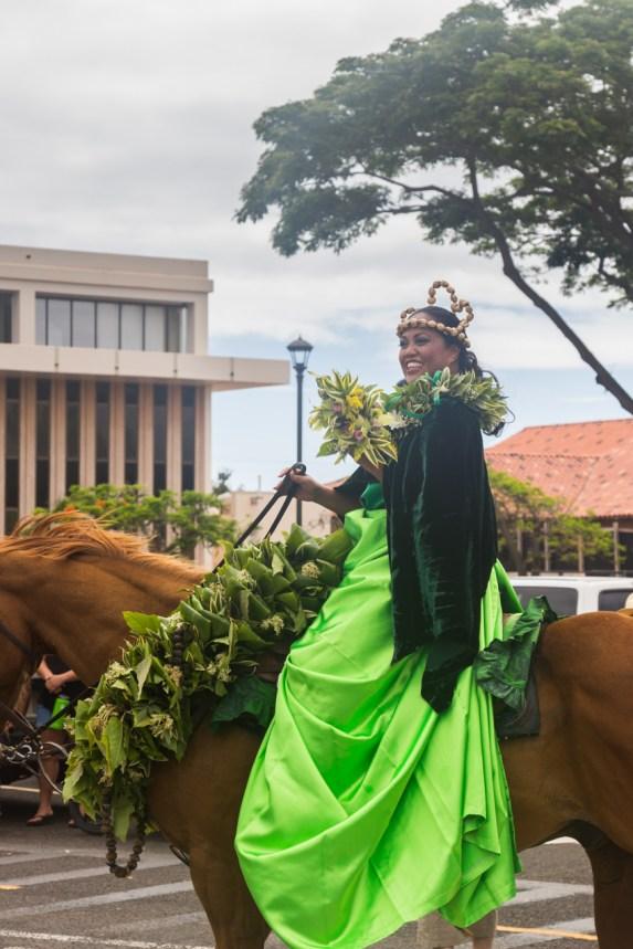 Kauai_Parade-8135