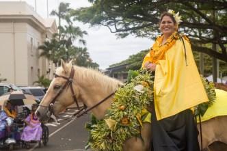 Kauai_Parade-8151