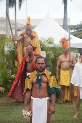 Kauai_Parade-8176