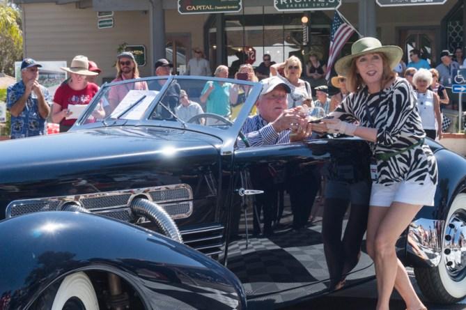 Montecito_Motor_Classic-0337