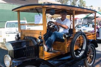 Montecito_Motor_Classic-0356