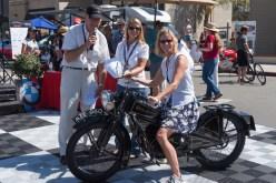 Montecito_Motor_Classic-0387