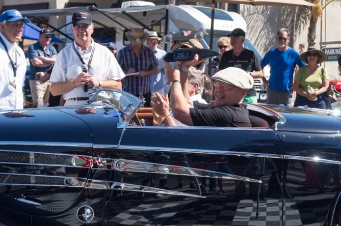Montecito_Motor_Classic-0418