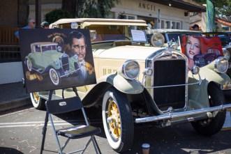 Montecito_Motor_Classic-2567