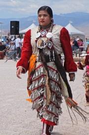 Paiute_Pow_Wow-02773
