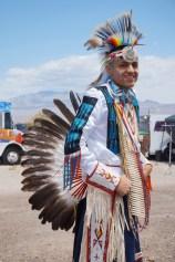 Paiute_Pow_Wow-02833