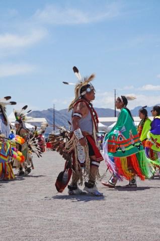 Paiute_Pow_Wow-02850