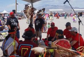 Paiute_Pow_Wow-02890