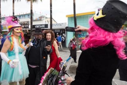 Venice_Mardi_Gras-18