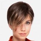 Ellen Wille Hair Power