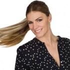 Gisela Mayer Wrap Around Ponytails Archive Suzi Wigs Line