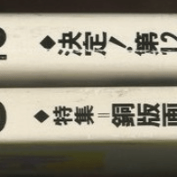 Illustration (Japan)