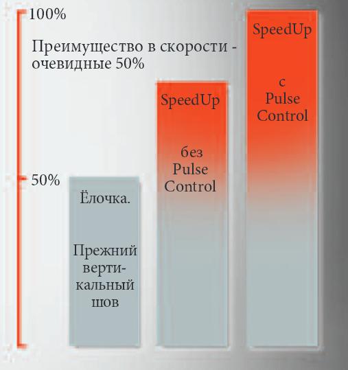 diagramma.png?w=507