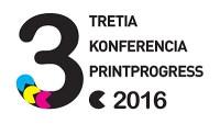Logo_print_progres