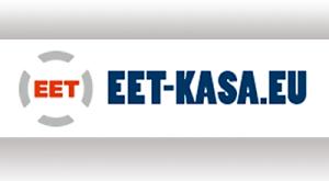 logo-eet_u
