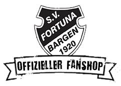 Fanshop_Logo