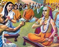 Shankara_Mishra