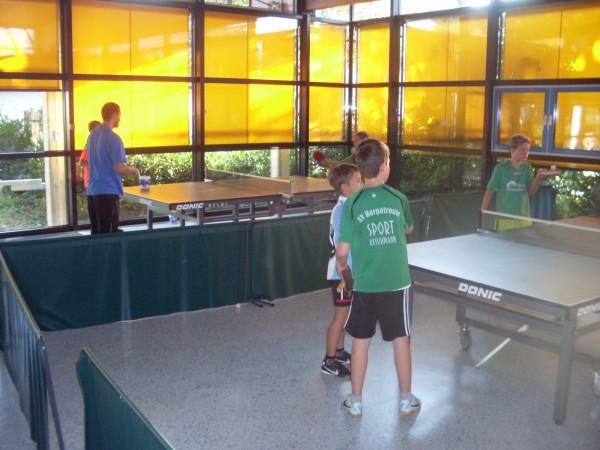 Ferienprogramm 09-15 Oli Zenn + Kids