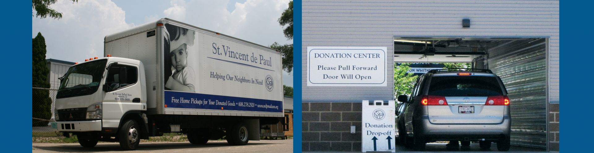 Donate Furniture Near Me Pick Up Donate Goods Society Of St Vincent De Paul Madison Wi