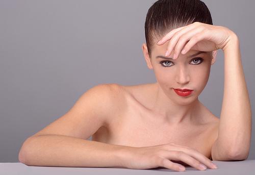 Odos dezinfekcija ir antiseptikai