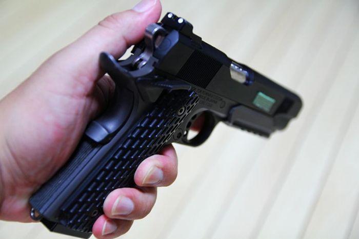 ga5050