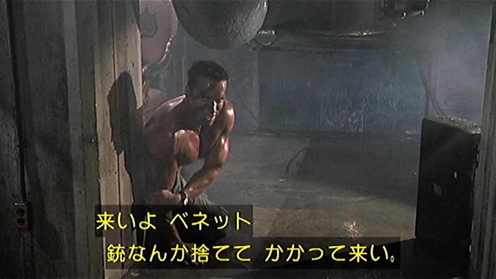 いわゆる地蔵スレッド34 [無断転載禁止]©2ch.netYouTube動画>1本 ->画像>203枚